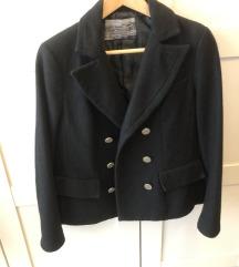 Zara kabát s
