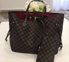 Louis Vuitton  Vanderfull