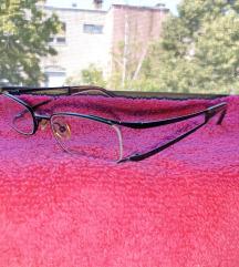 Szemüveg keret