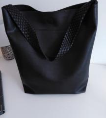 Tatuum valódi bőr táska