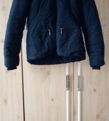 Kabát L-es