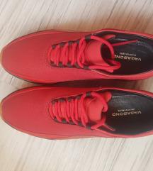 Vagabond casey cipő