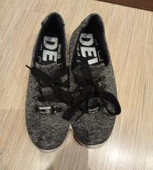 Devergo cipő, 38