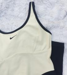 Eredeti Nike jumpsuit