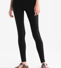 Clockhouse organikus pamut leggings(Vadi uj!!)