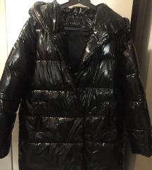 Mohito Téli kabát