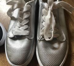 Answear cipő