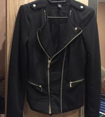 Fekete,AMISU pulcsi