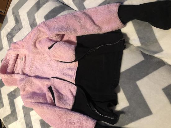 Puha pulover