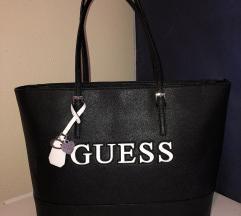 Guess táska
