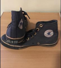 Converse unisex tornacipő
