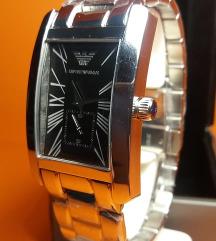 emporio armani férfi új óra listaára 112000ft