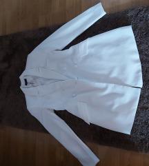 Bershka Blézer ruha