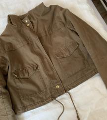 Pimkie őszi kabát