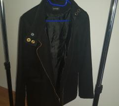 Kabátok S-L olcsón🧥