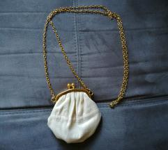 H&M party taska, kistaska uj