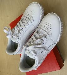 Eladó Puma cipő