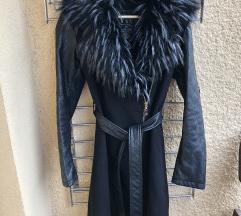 ELADVA Mayo Chix kabát