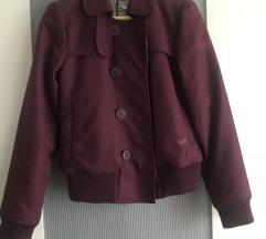 Eredeti ROXY kabát ELADÓ