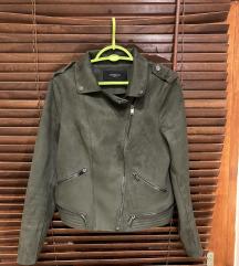 Reserved kabát