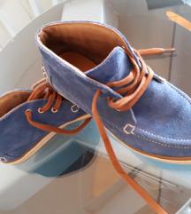 36 os Esprit női cipő