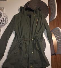 Dorothy Perkins kabát