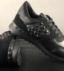 Valentino cipő 38,39