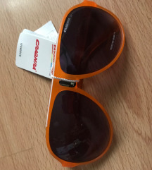 Narancssárga napszemüveg, új