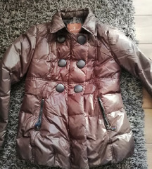 Moncler barna kabát
