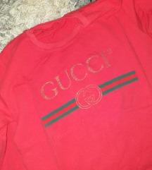 Gucci pulcsi