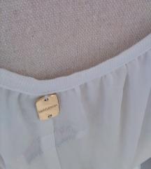 Magenta eredeti ruha LEÁrAZVA