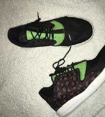 Különleges Jordan cipő kiváló állapotban