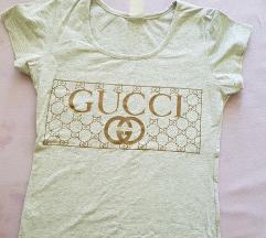 Nem eredeti GUCCI póló