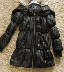 Madonna kabát L-es