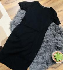 Party ruha