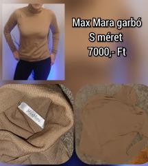 Max Mara garbó