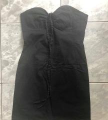 Mini ruha (36)