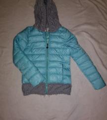 Fashion Trends átmeneti kabát