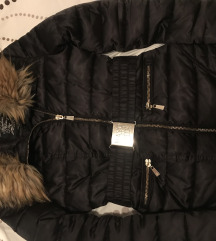 Mayo Chix Alyssa kabát S