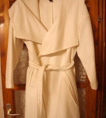 HM kabát