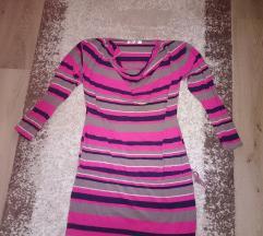 Hellobaby kismama és szoptatós ruha