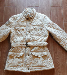 Női átmeneti dzseki