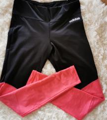 Adidas futónadrág