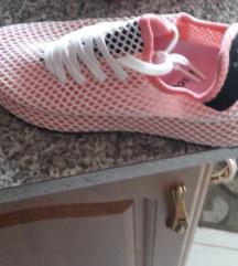 Adidas deerupt sport cipo  UJ
