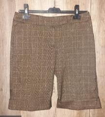 Újszerű Orsay rövidnadrág - 36