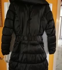 Mayo chix kabát eladó