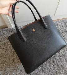 H&m táska 🌷 foxpost az árban!