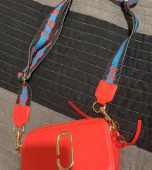 Marc Jacobs táska