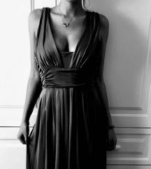 Eredeti MANGO SUIT Marilyn Monroe stílusú ruha (S)
