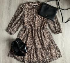 Ruha+cipő+táska